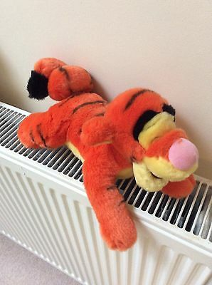 Disney store Tigger from Winnie the Pooh