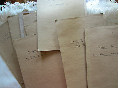 WW1 British Empire Military & Medal Research Service - Navy, Army, RAF