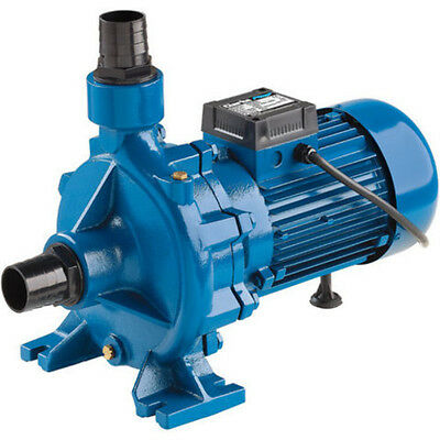 "Clarke ECP20A3 2"" Electric Centrifugal Pump (400V 3 Phase) - 7120410"