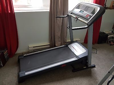 ProForm Treadmill *BARELY USED*
