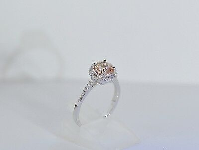 1.20 Ct  Engagement  Ring  Value $ 3300