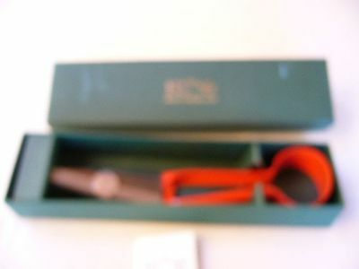 Burgon & Ball, Classic Garden Shears, Marked As Used, But Not Used