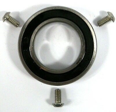Base Plate Bearing for Clarke OBS-18, BOS-18 50736A