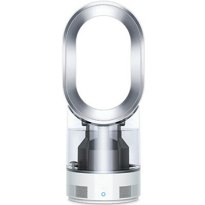 New Dyson - 303125-01 - AM10 Humidifier from Bing Lee