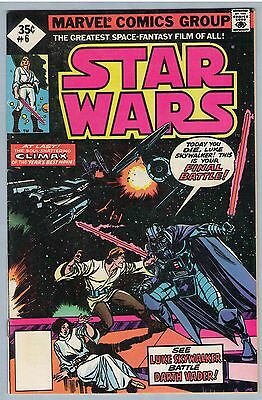 Star Wars 6 Dec 1977 FI (6.0)