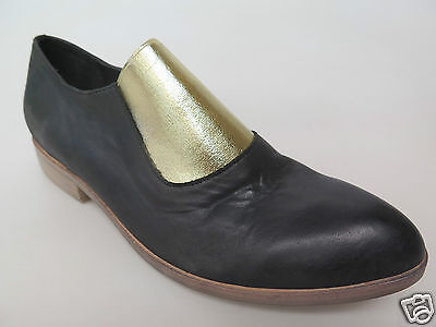 CLEARANCE - Silent D - new ladies leather shoe size 37