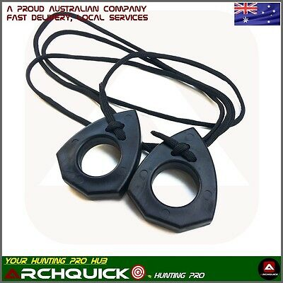 New Traditioanl Bow Stringer For Longbows Recurve Bows -Archery Tools