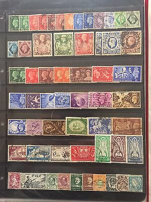British Commonwealth Collection of 750+ Mint/Used Stamps
