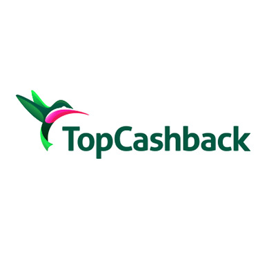 Topcashback - Get Free £5 Marks & Spencer Gift Card When You Use This Promo Code