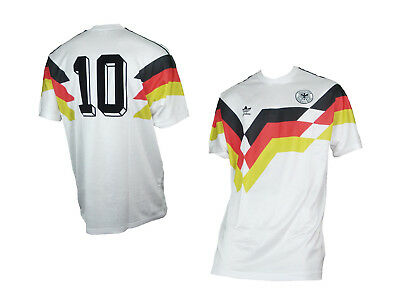 Deutschland Authentic DFB Player Issue Shorts Trikothose Home Adidas 2014