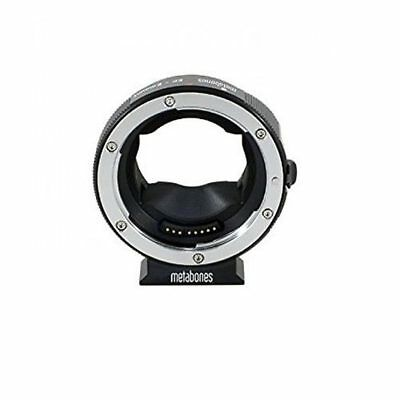 Sigma MC-11 Mount Converter For Canon EOS Mount To Sony FE Stock in EU Nouveau