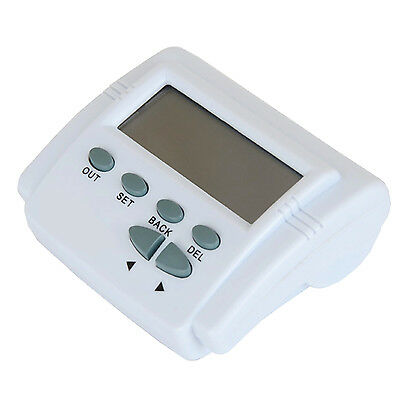 Best New Sell Large screen DTMF FSK Caller ID Box Cable for Mobile Tele Display