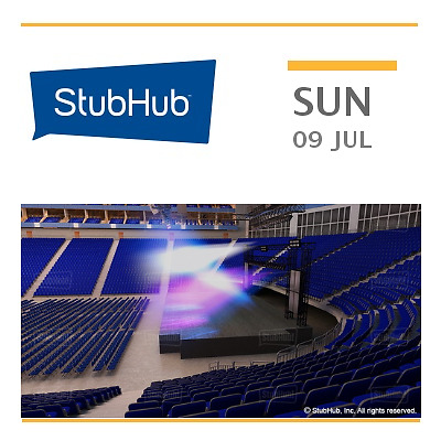 Good Mourning Mrs Brown Tickets - London