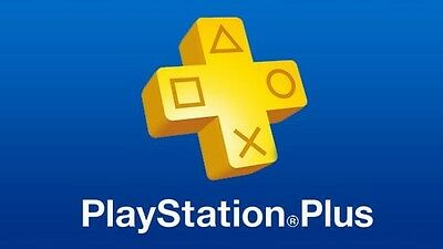 playstation plus 365  IT