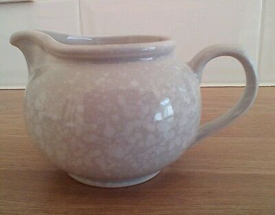 Arthur Wood , Milk/cream Jug