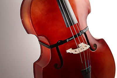 """Headway Cello Pickup """"the Band"""""""