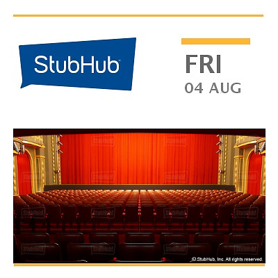 Beautiful the Carole King Musical London Tickets - London