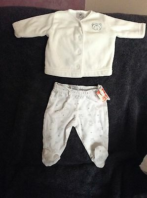 Reborn Dolls And Baby Clothes Size Premmie, Brand New, With Tag
