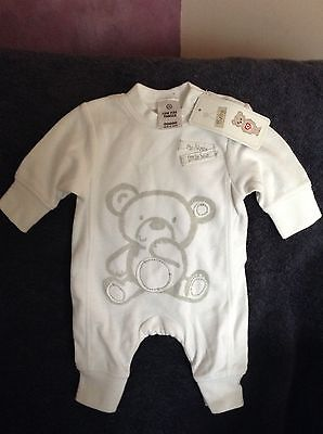 Reborn Dolls And Baby Clothes Size 00000, Brand New, With Tag