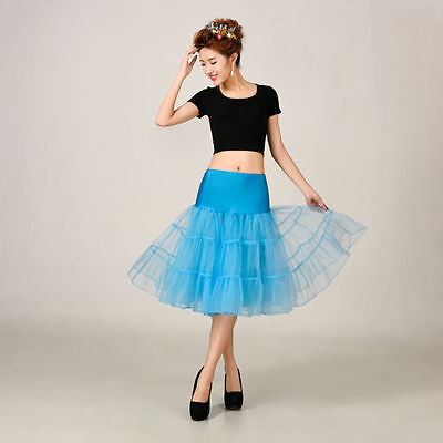 "Womens, Dance PARTY  wedding  Crinoline Petticoat; 26"".  plus size"