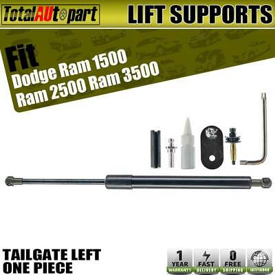Tailgate Assist Strut for Dodge Ram 1500 2500 3500 2009-2010 RAM 1500 2500 11-16