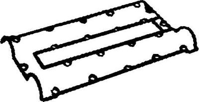 PAYEN Replacement Rocker Cover Gasket JM950
