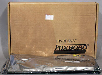 NEW ASM PN: 54-121550A03 / Foxboro B1279EN Board Assembly