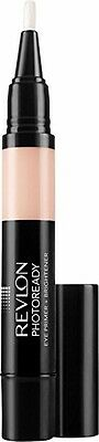 Revlon Photoready Eye Primer and Brightener - Shade 003 - Sealed - 2.4ml