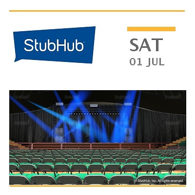 Micky Flanagan Tickets - Newcastle Upon Tyne