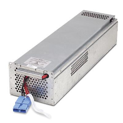 APC by Schneider Electric - RBC27 - Replacement Battery No 27