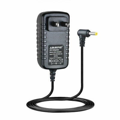 AC Adapter Charger for Minolta AC-11 AC-1L DIMAGE A200 2300 Z20 G10-M07265-100