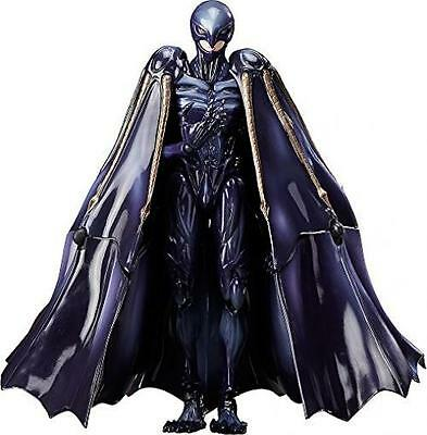 Berserk Femto Figma movie figure Japan