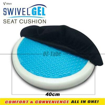 P-Digital Money Box Coin Counting Jar With LED Disply Best Chritsmas Gift Kids