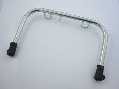 Centre Stand Zinc Plated (Italian Vespa Sprint