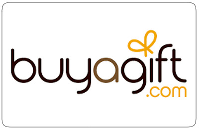 BuyaGift £10 off £20 order Gift Card *instant Email Delivery*