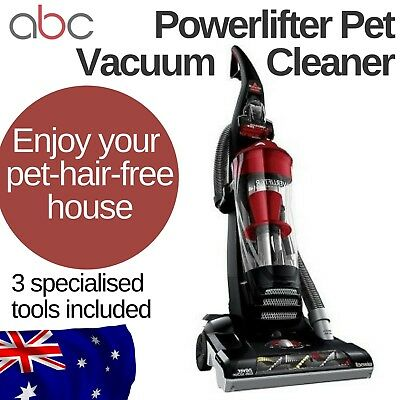Bissell Powerlifter Pet Vacuum Cleaner