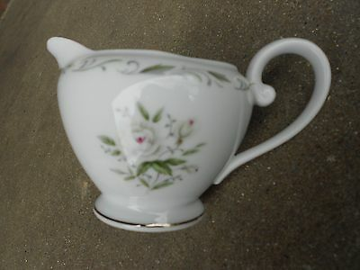 Romance Diamond China  CREAMER   Made in Japan