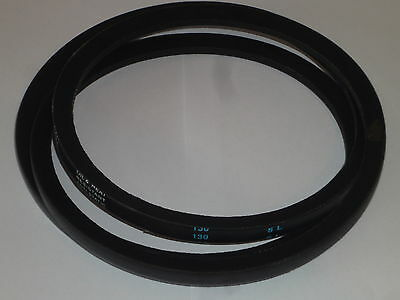 Howard 300-350 Tiller Rotavator Drive Belt
