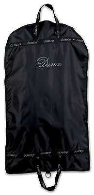 Sale! Competition Dance Garment Bag, Costume Bag, NEW IN PACKAGE!
