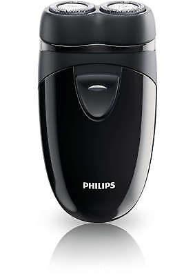 NEW Philips - PQ208 - Electric Shaver from Bing Lee