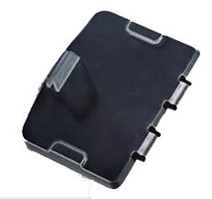 PowaKaddy Sport / FWll Scorecard Holder