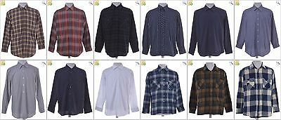 JOB LOT OF 28 VINTAGE SHIRTS - Mix of Era's, styles and sizes (23008)