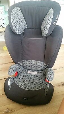 kindersitz britax 15 36 kg britax r mer kidfix mit isofix eur 55 00 picclick de. Black Bedroom Furniture Sets. Home Design Ideas