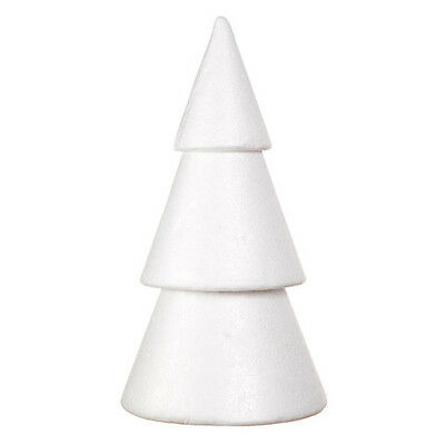 Darice Craft Supply - Dura Foam Christmas Tree