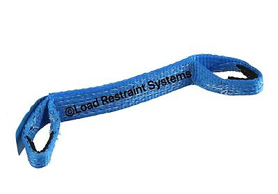 (20 Pack) Tyre Link Strap, Car Carrying Strap With Loops, Wheel Strap, Towing