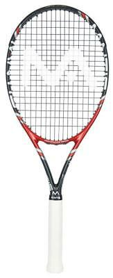 MANTIS 300 PS Tennis Racket