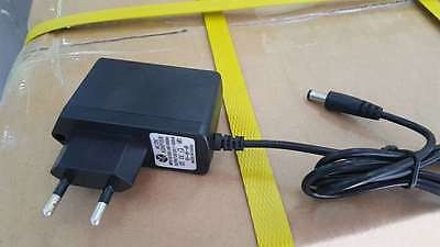 AC100-240V TO DC 12V 1A 2A 3A 5A 6A 8A 10A LED Power Supply Transformer Adapter