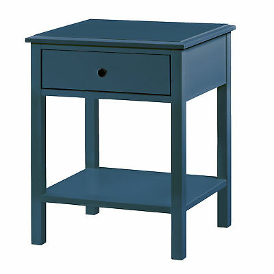 NEW Wyatt TV Stand Executive Equipment Side/End Tables