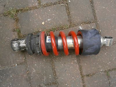 Honda Cbr600Fa 2011 2012 2013 Abs Rear Shock Absorber