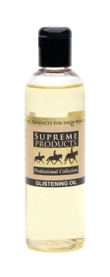 Supreme Products Reluciente Aceite